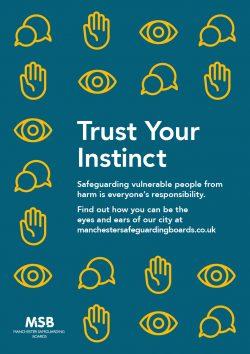 MSB trust your instincts poster_HR_WEB