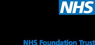 GMMH_Logo