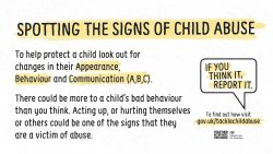 Scenario 3 - Bad Behaviour