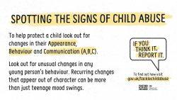 Scenario 4 - Patterns of Behaviour