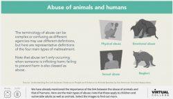 animal welfare course image007