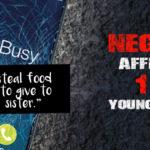Neglect_FBHeader_MSB