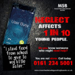 Neglect_Instagram_MSB_Steal