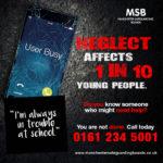 Neglect_Instagram_MSB_Trouble
