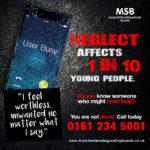 Neglect_Instagram_MSB_Worhtless
