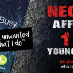 Neglect_MSB-web-banner